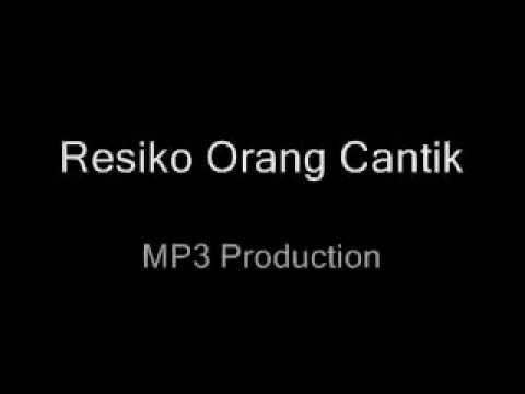 Download Blackout - Resiko Orang Cantik  MP3 free