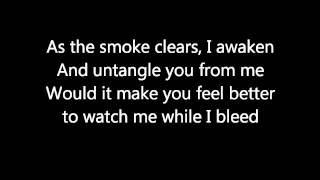 demi lovato  skyscraper lyrics