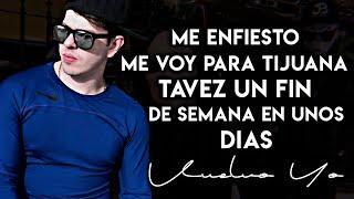 """(LETRA) """"Mi Nombre Es Josue"""" - Diferente Nivel (Liryc / Completa 2018) """"ESTRENO"""""""