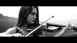 The Heart Wants What It Wants (SELENA GOMEZ)   ARCANO   / VIOLIN  COVER