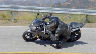 Isle of Man TT Race-Update: Real Sports Trailer (HBO)