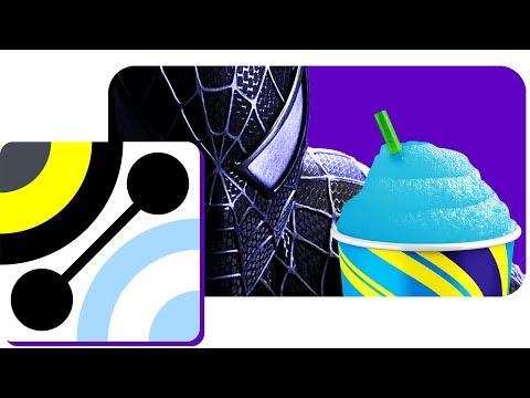 Xxx Mp4 99 1 Pizza Party Podcast FT CUTSHORT The Problem With SPIDER MAN 3 S Slurpy Derpy 3gp Sex