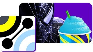99.1-Pizza Party Podcast - FT: CUTSHORT - The Problem with SPIDER-MAN 3