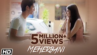 Meherbani+%7C+Official+Video+Song+%7C+Keshav+Kumar+%7C+Garima+Yagnik