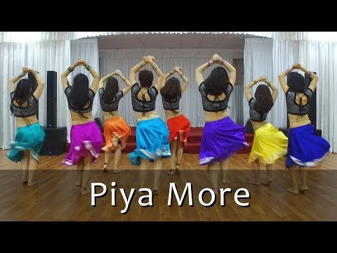 Xxx Mp4 Piya More Emraan Hashmi Sunny Leone Mika Singh SK Choreography 3gp Sex