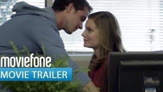 'A Teacher' Trailer | Moviefone