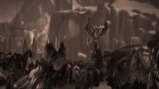 Youtube Poop: Wrath of the Spartan Gate