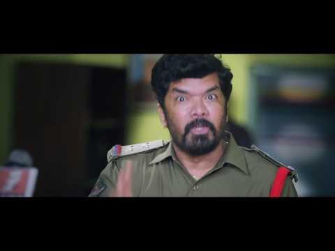 Xxx Mp4 Devi Sri Prasad Movie Teaser Dhanraj Posani Manoj Nandam Pooja 3gp Sex