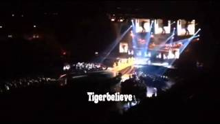 Michael Jackson is alive - The Magic of Circus - Video 126