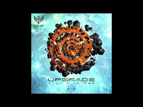 Upgrade - 7 Skies