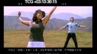 Priya Gamre Marathi film