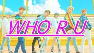 MV Reaction: BTS - DNA 💫 REGRESEN A LOS VAGOS