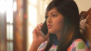 Nadia Afrin Mim | নাদিয়া আফরিন মিম | LUX Superstar & Beautiful Model of Bangladesh