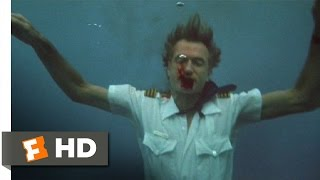 Lord of the Flies (1/11) Movie CLIP - Get the Raft! (1990) HD
