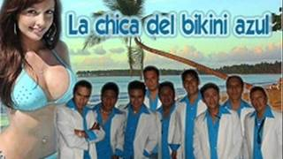 Los Siete Latinos,Soledad