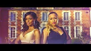 MILCA et JENNIFER DIAS - Femmes Fatales 5 (Clip Officiel)
