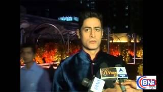 Devon Ke Dev...Mahadev Success Party & The Adventures of Hatim Launch
