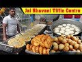 Early Morning Crazy Breakfast | People Tasty Tiffins Only @ 20 Rs Per Plate | Street Food Hyderabad
