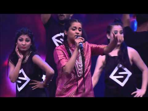 Xxx Mp4 IISuperwomanII YouTube FanFest India 2016 3gp Sex