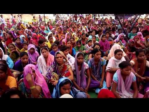 Suraj rahi - buddh katha / live program