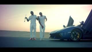 The Sound   Davido ft  Uhuru & DJ Buckz Official Music Video