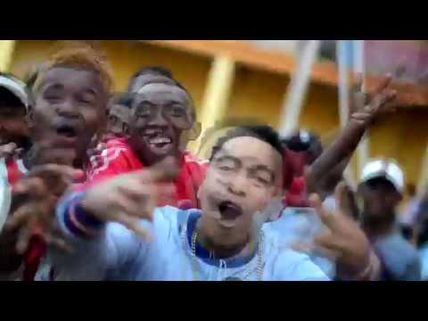 Xxx Mp4 Yoongs Guth Kotobaba Jiolambups Official Vidéo 2K17 3gp Sex