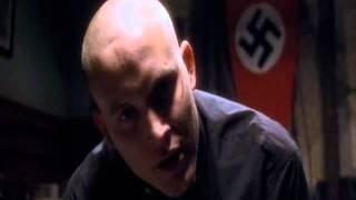 Higher Learning - Nazis