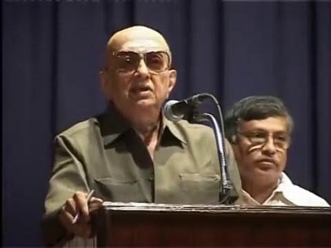Xxx Mp4 Cho 39 S Thuglak 41st Anniversary Cho Ramaswamy S Gurumurthy 3gp Sex