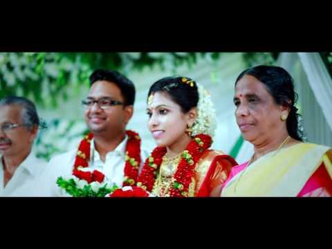 Xxx Mp4 Kerala Hindu Wedding Highlights Reshna Karthik 3gp Sex