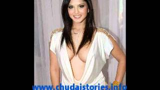 INDIAN GIRL CHUT.wmv.mp4