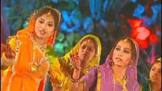Piya Gaile Pardeshva [Full Song] Ude Gulal