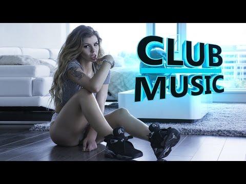 New Best Party Club Dance Music Remixes Mashups 2016 CLUB MUSIC