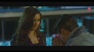 BAAGHI Bloopers _ Tiger Shroff, Shraddha Kapoor, Sabbir Khan | Trailer 8