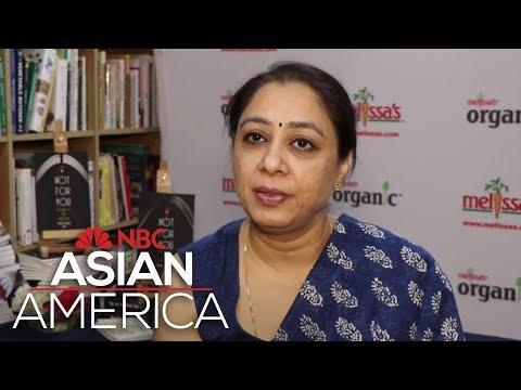 Xxx Mp4 Chef Explores Family Narratives And Comfort Food Through New Book NBC Asian America 3gp Sex
