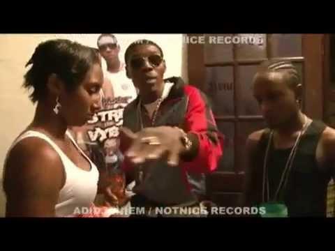 Xxx Mp4 Vybz Kartel 2010 OFFICIAL VIDEO DEC 2009 Quot U T G Quot 3gp Sex