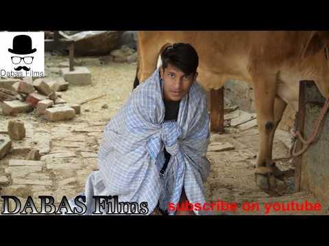 Xxx Mp4 देसी दूधिया Desi Dudhwala 3gp Sex