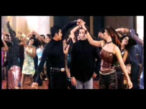 Xxx Mp4 Shaam Bhi Khoob Hai Full Song Karz The Burden Of Truth 3gp Sex