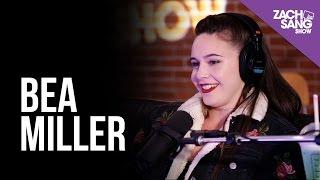 Bea Miller | Full Interview