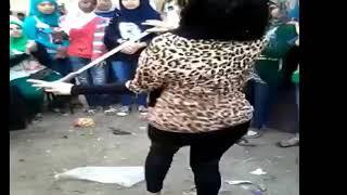 بنت اجمد من صافينار _ dance