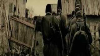 Darko Domijan - Ruže u snijegu (Živi i mrtvi)