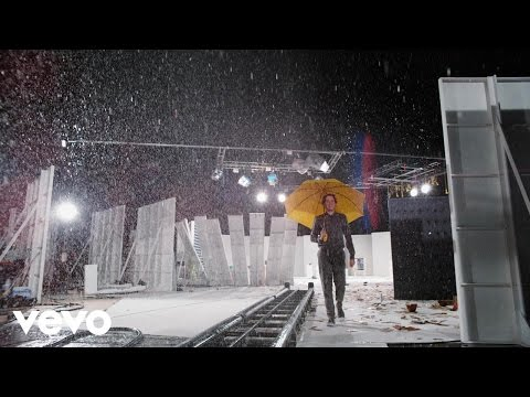 Xxx Mp4 OK Go The One Moment 3gp Sex