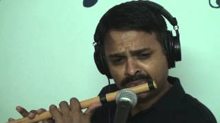 Rangabati   Flute Instrumental