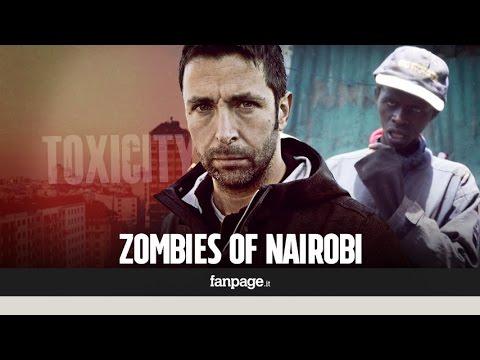 Xxx Mp4 Zombies Of Nairobi 3gp Sex