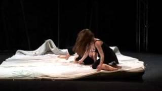 1+1=1 cristina lilienfeld part 3-spectacol de licenta