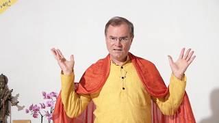 Freundlichkeit und gute Eigenschaften entwickeln – YVS593 – Yoga Sutra Kap. 3, Verse 24-25