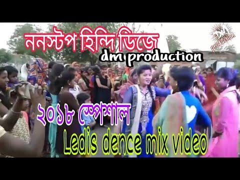Xxx Mp4 Nonstop Hindi Desi Boudi Dence Speshal Dm Production 3gp Sex