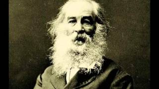 Liberty - Walt Whitman - Poem - Animation