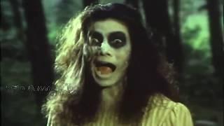 Film putri kuntilanak 1988