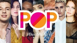 Playlist Pop Internacional (1 hora de música)