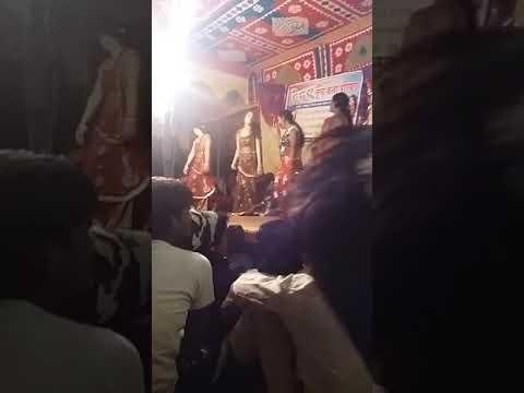 Xxx Mp4 Bhojpuri Xxx Video 3gp Sex